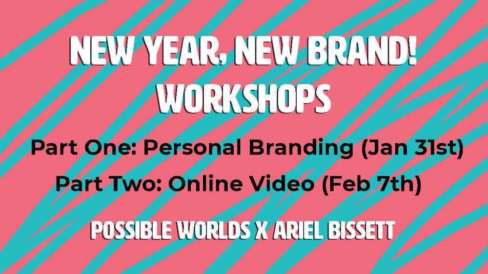 personal-branding-jan312019-ariel-bissett.jpg