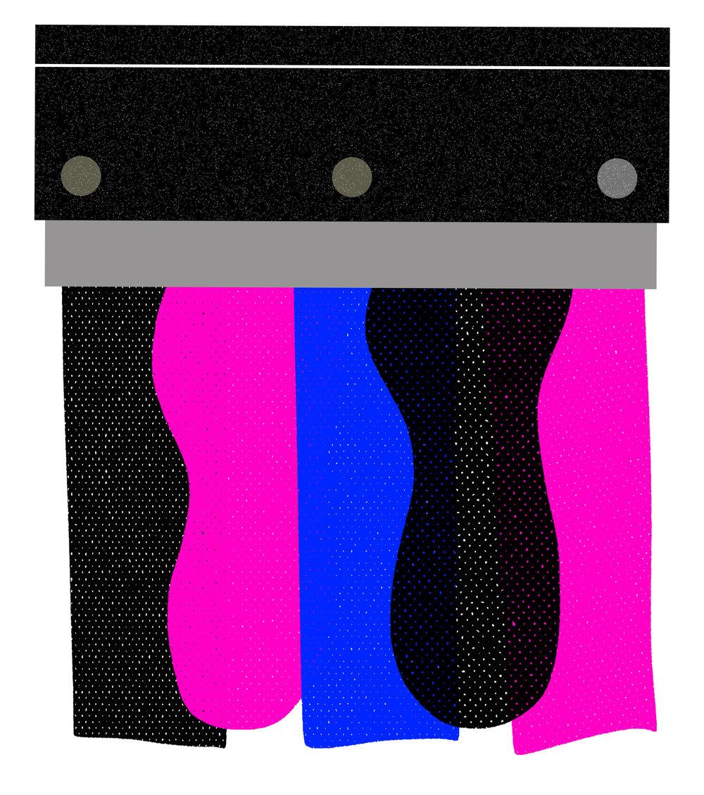 silkscreening-new-logo.jpg