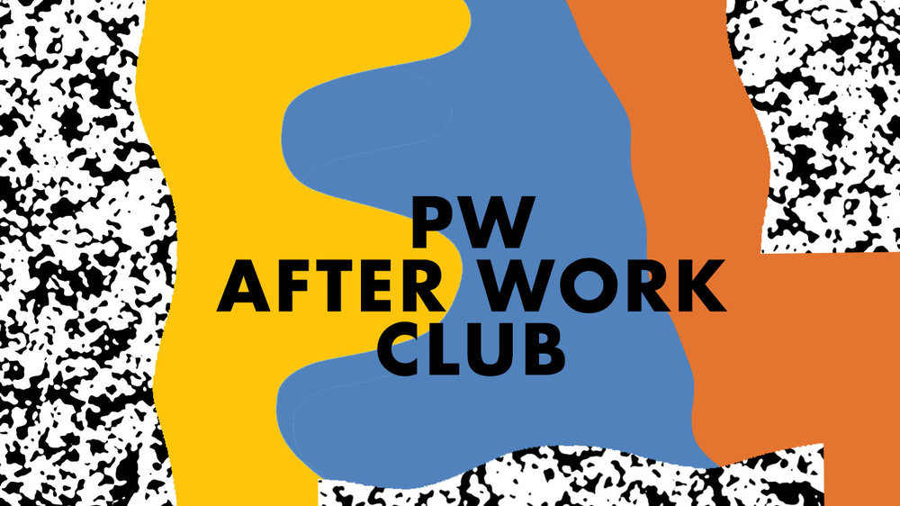 title-image-feb15-2019-after-work-club.jpg