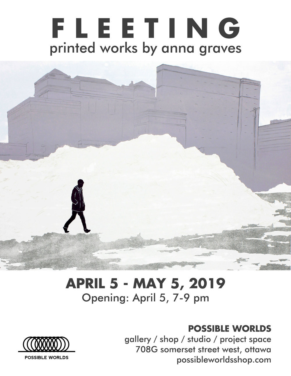 show-poster-anna-graves-possible-worlds-2019.jpg