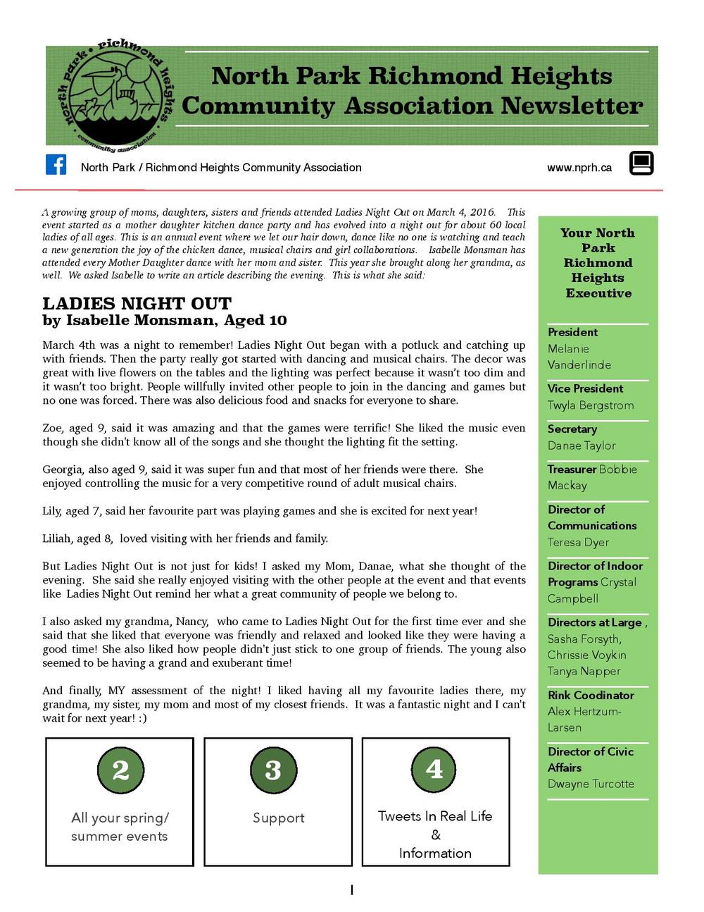 School Newsletter colour pdf-page-001.jpg