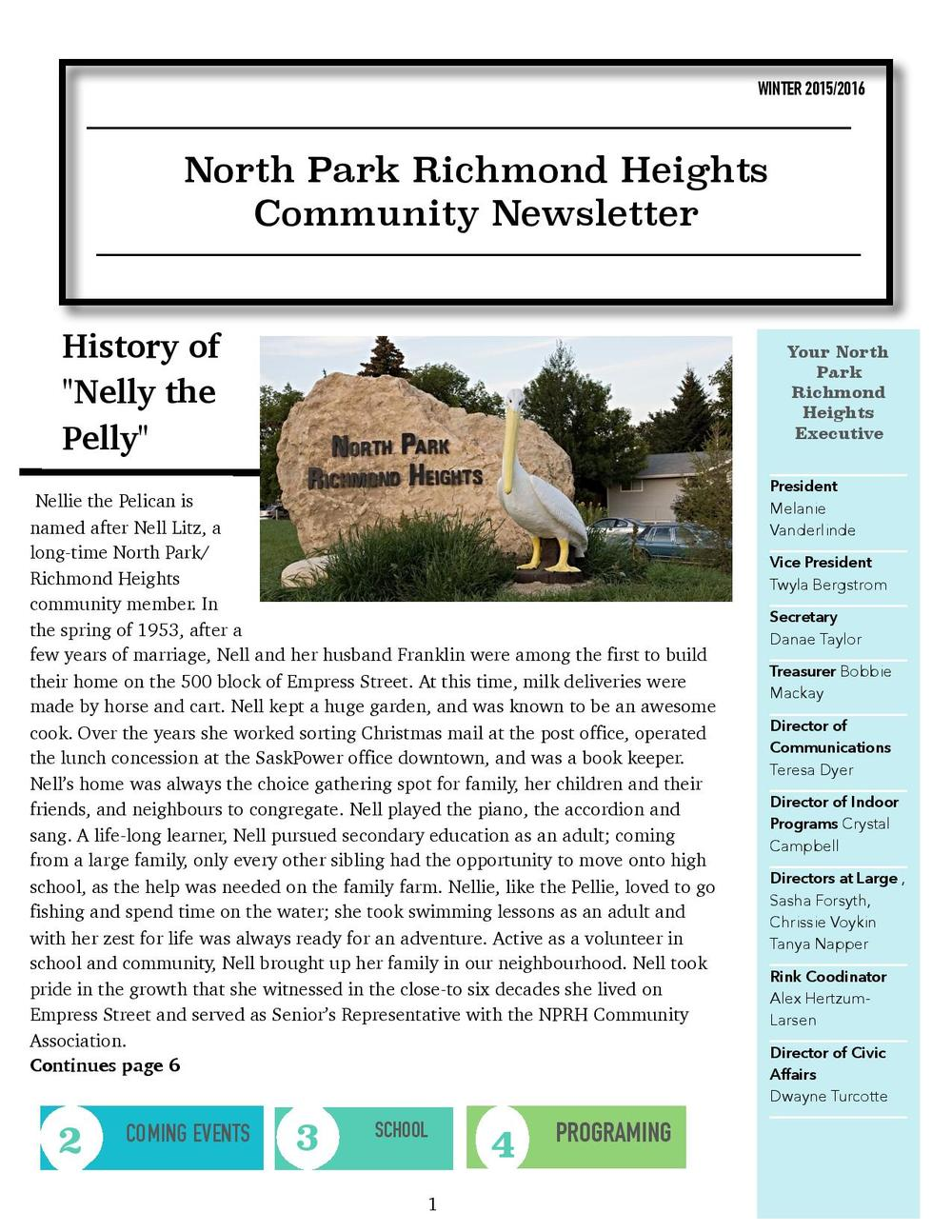 North Park Richmond Heights Winter 2015-2016-page-001.jpg