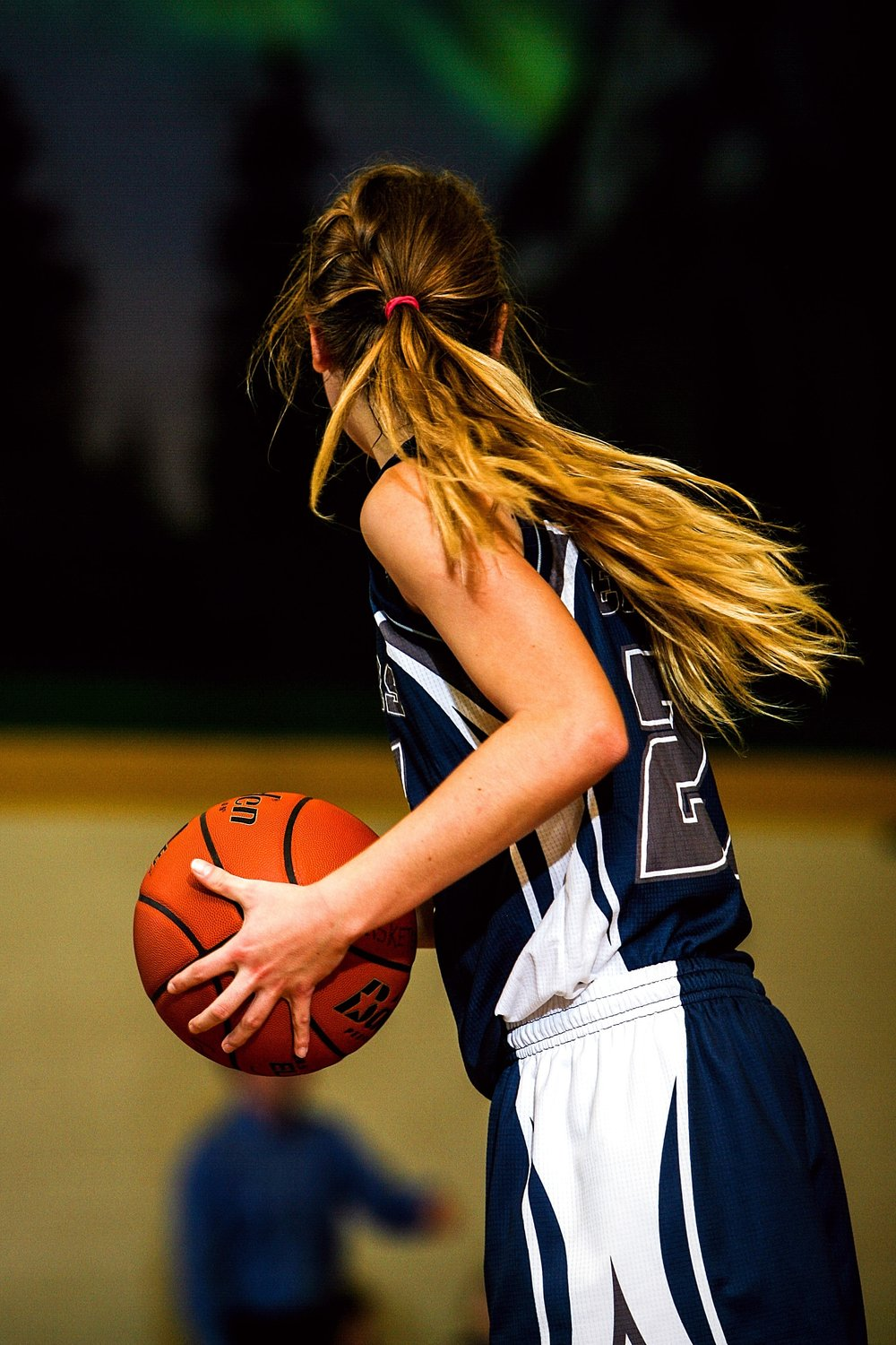 athlete-ball-basketball-159607.jpg