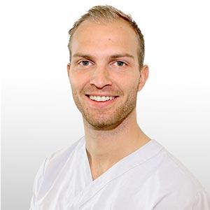 Fredrik Akre Skjærstad