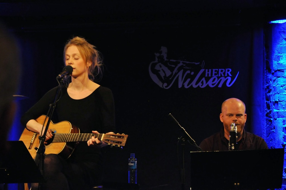 Ellen-Sofie-Hovland-2_Foto-Guri-Rønning.jpg
