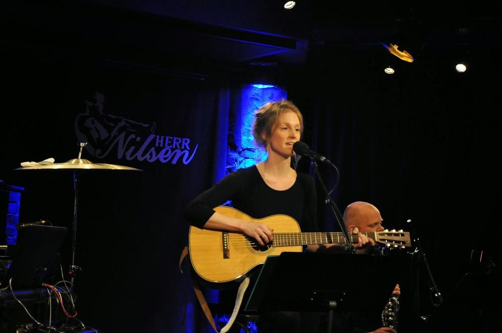 Ellen-Sofie-Hovland-3_Foto-Guri-Rønning.jpg