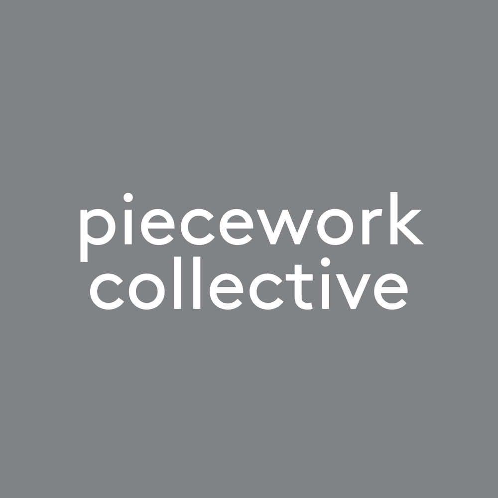 Piecework Collective 2017.jpg