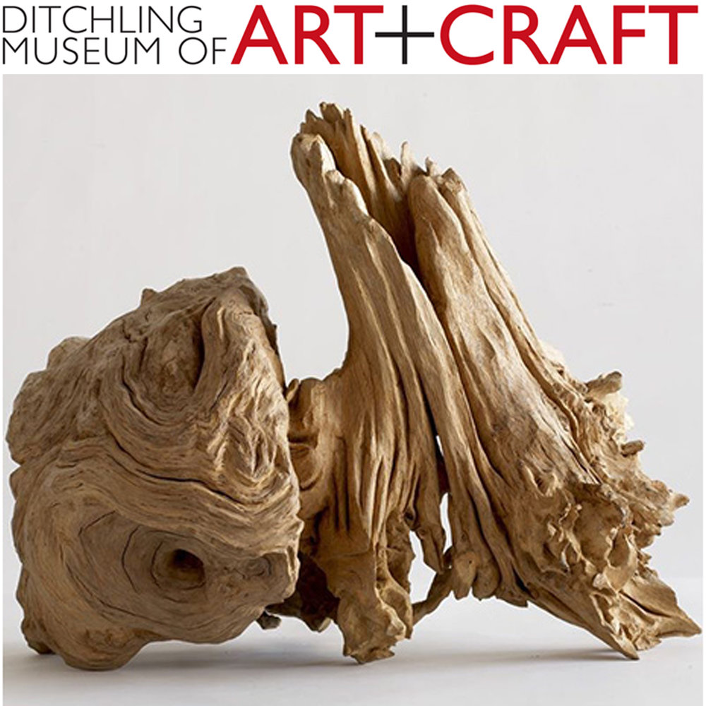 Ditchling Museum of Art + Craft.jpg
