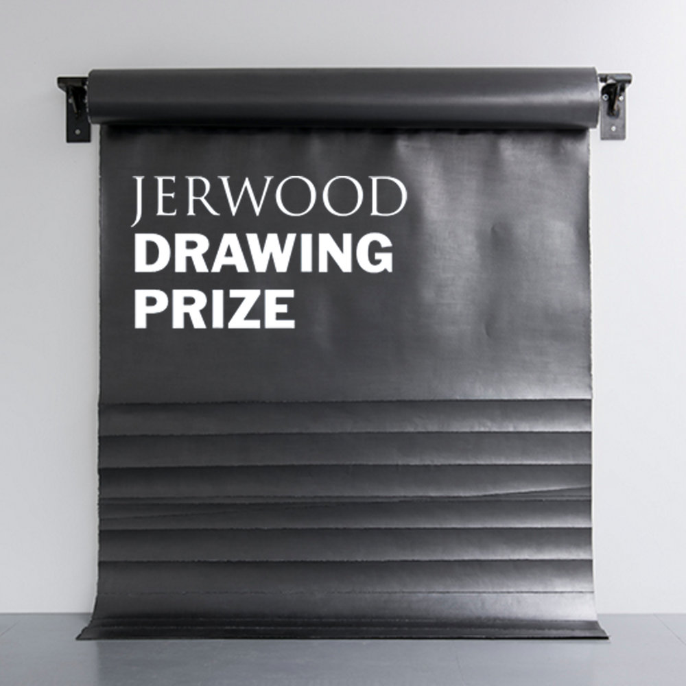Jerwood Drawing Prize 2017.jpg