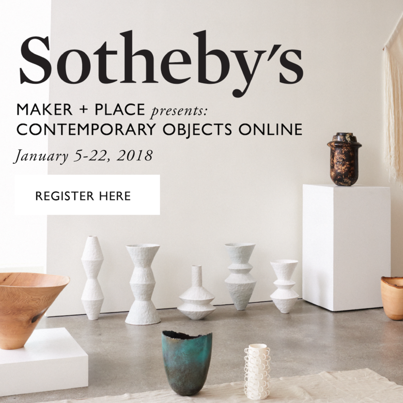 SOTHEBY'S+banner-01.png