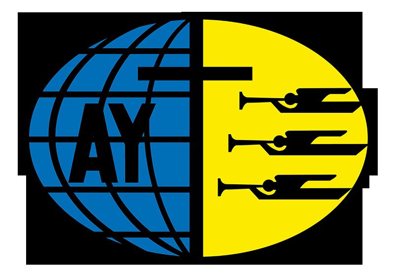 AY_Logo copy-sm.png