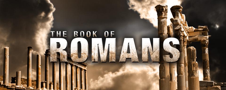 Book-of-romans.jpg