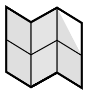 plannen-symbol.png