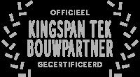 drzm-kingspan-tek-bouwpartner