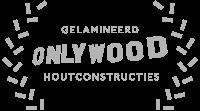 drzm-onlywood-gelamineerd-houtconstructies