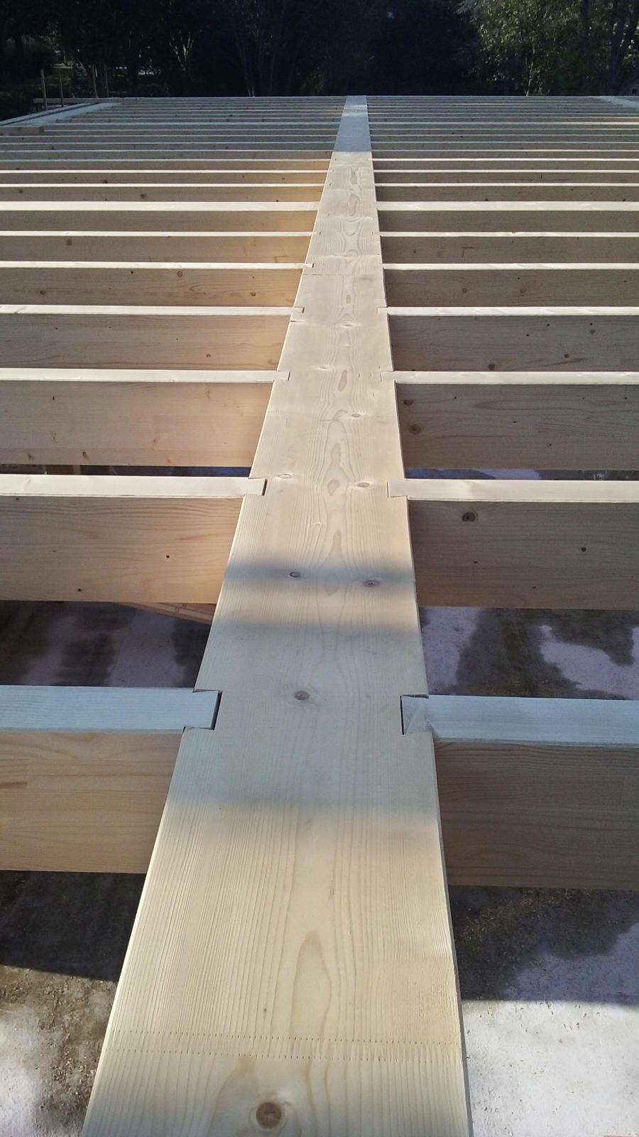 drzm-bij-hen-onlywood-casco-balken-verdieping.jpg
