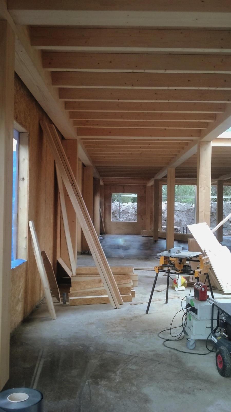drzm-bij-hen-onlywood-casco-onlywood-balken-plafond.jpg