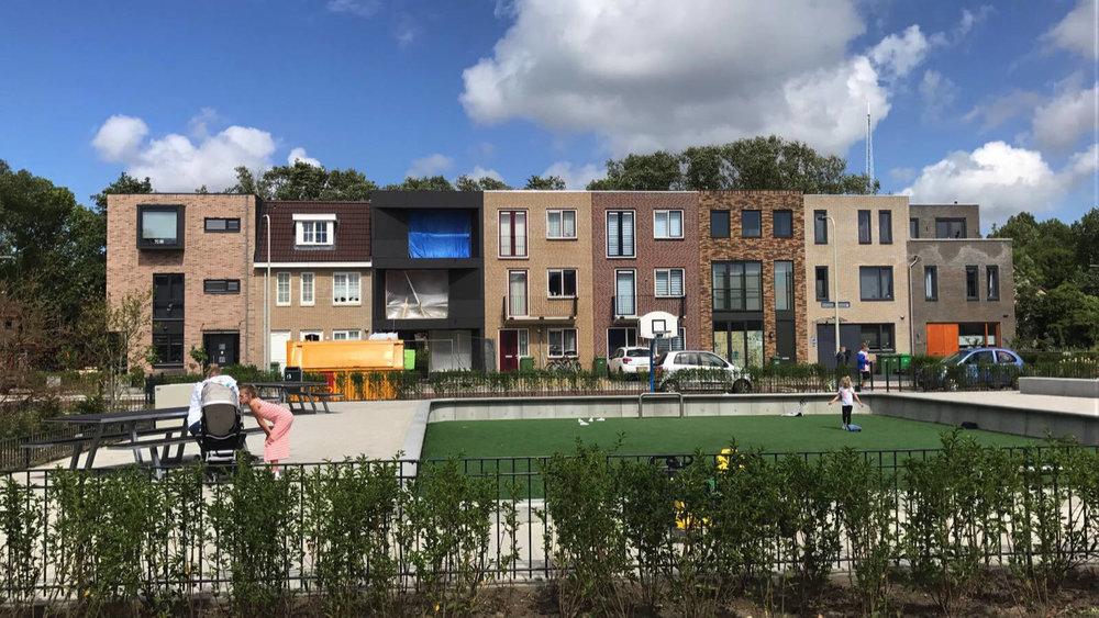 drzm-tussenwoning-den-haag-rijtjeshuizen-architect.jpg