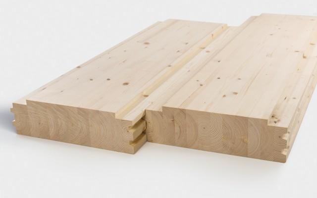 Hasslacher systeemplafonds onderscheiden zich door hoge sterkte en stijfheid in combinatie met snelle en eenvoudige installatie. Zulke systeemplafonds zien wij graag!