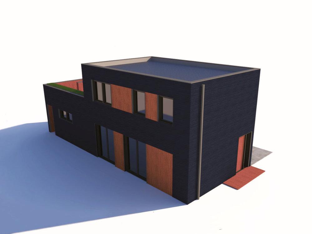 drzm-nieuwbouw-oosterwold-almere-2.jpg