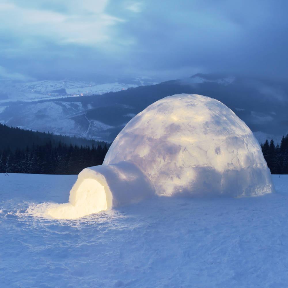 drzm-klimaatman-koeling-iglo.jpg