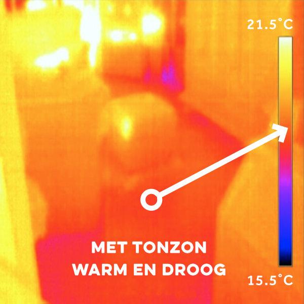drzm-klimaatman-met-tonzon.jpg