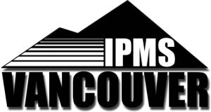 IPMS Vancouver