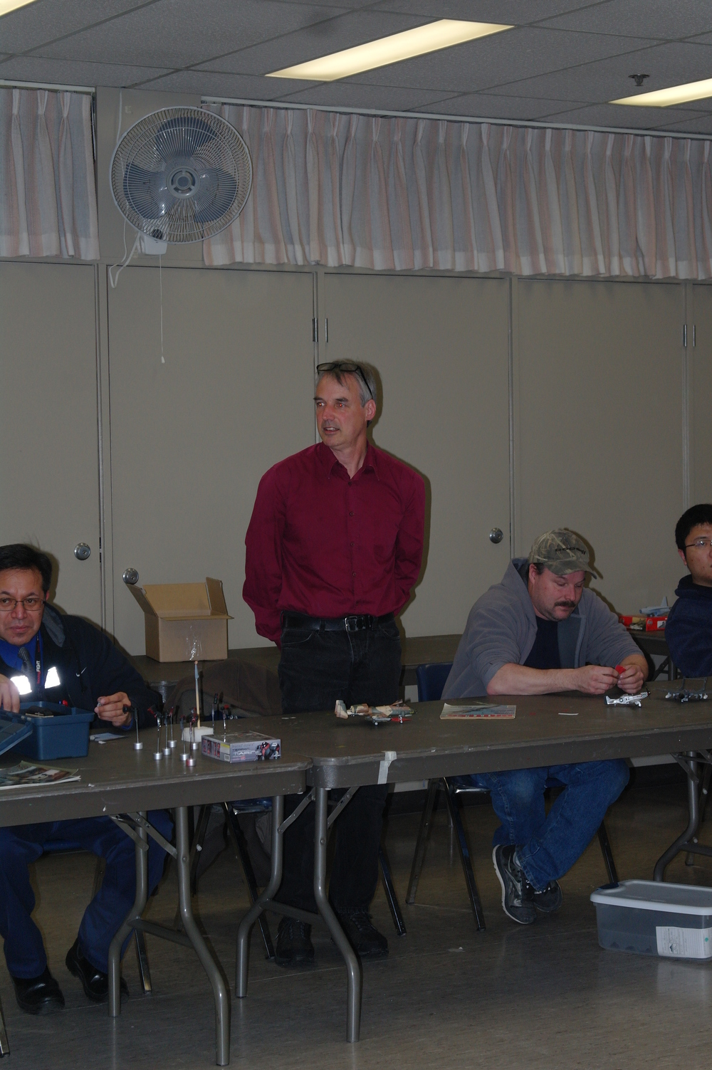 March 2015 Meeting 01.JPG