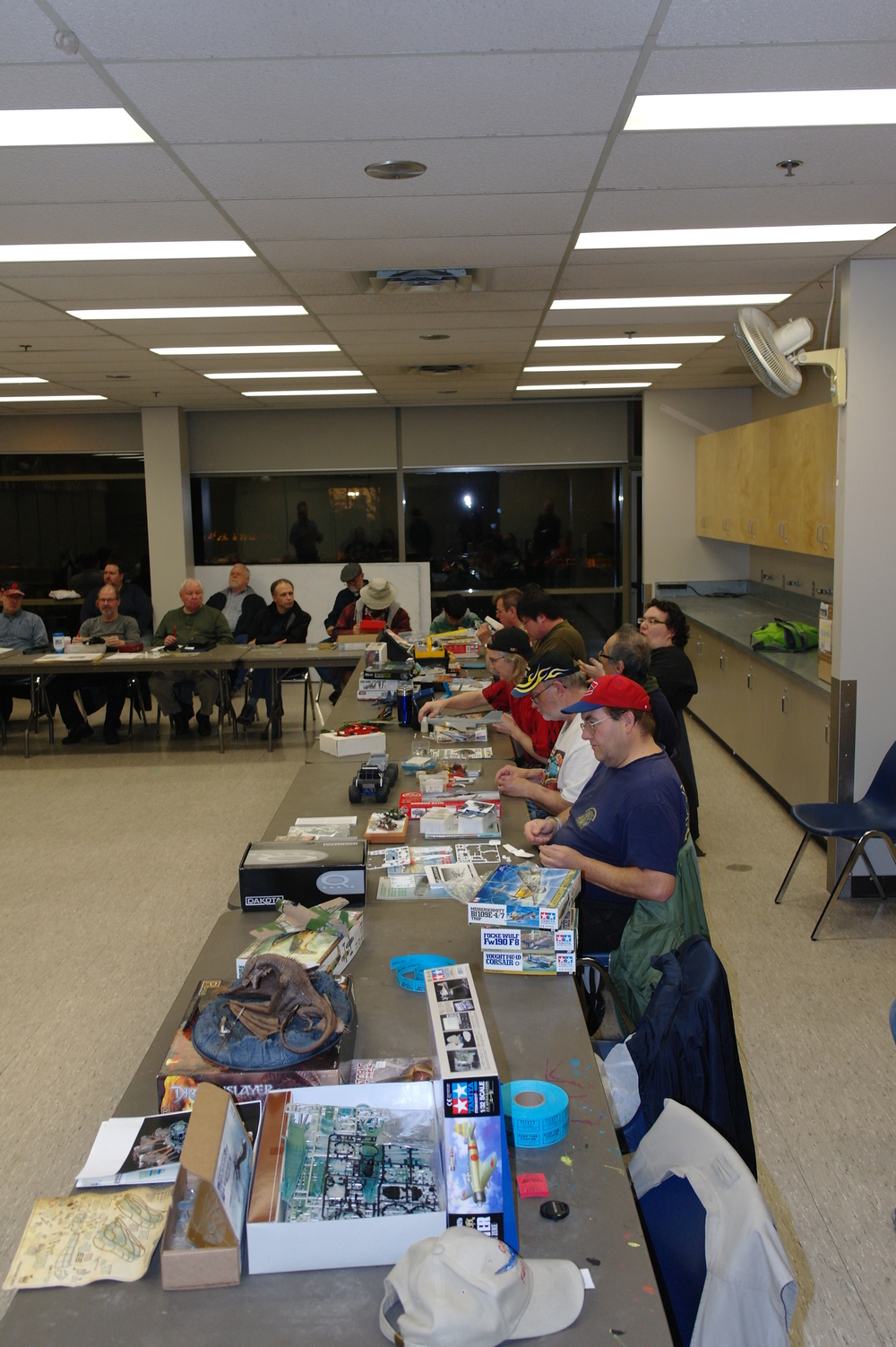 March 2015 Meeting 33.JPG
