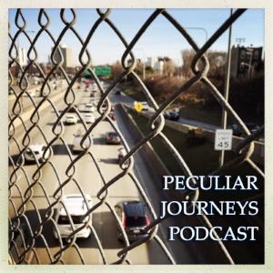 peculiarjourneys_traffic.jpg