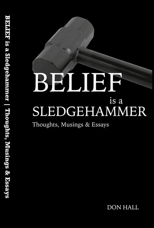 belief_cover1.2.jpg