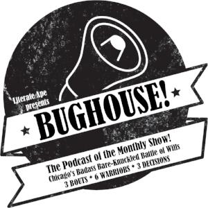 bughousepodcast_logo.jpg