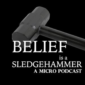 sledgehammer_box.jpg