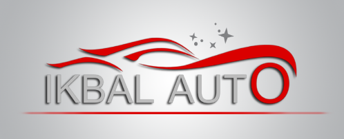 IKBAL AUTO - CLEANING CARS, SELLING CLEAN CARS AND MAKE EXPORT PAPERS FOR CARS