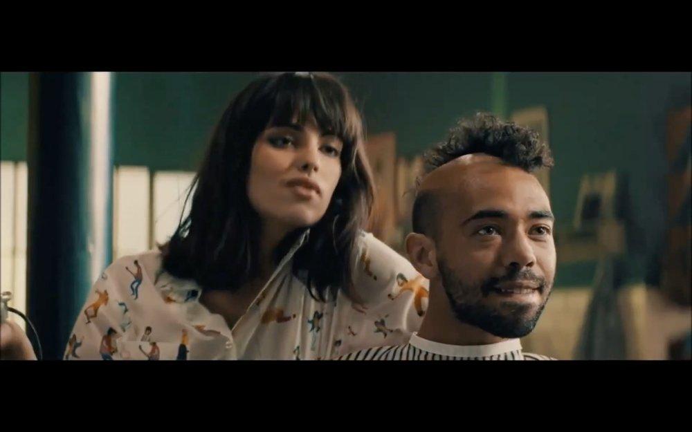 Carlsberg (2016)
