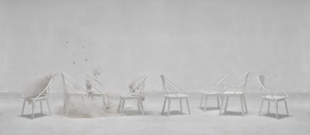 nature-morte-chaises-panorama-finale-sd.jpg