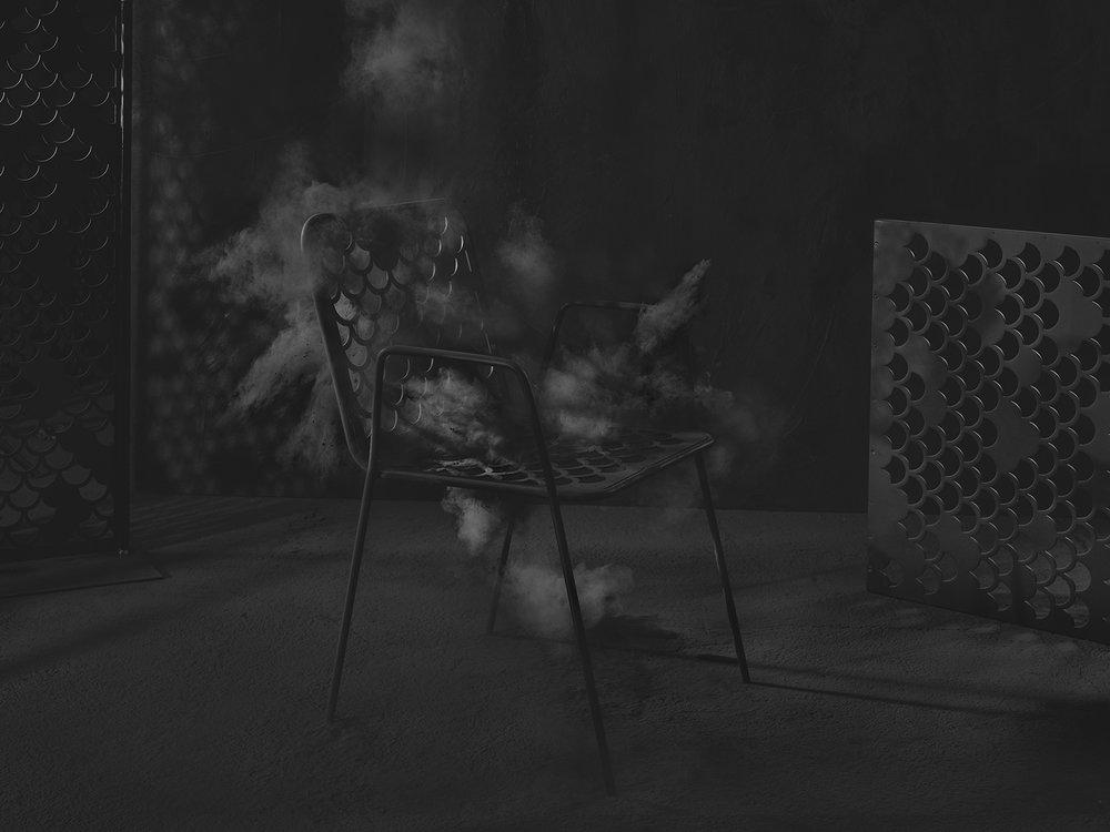 chaise-explosion-OK.jpg