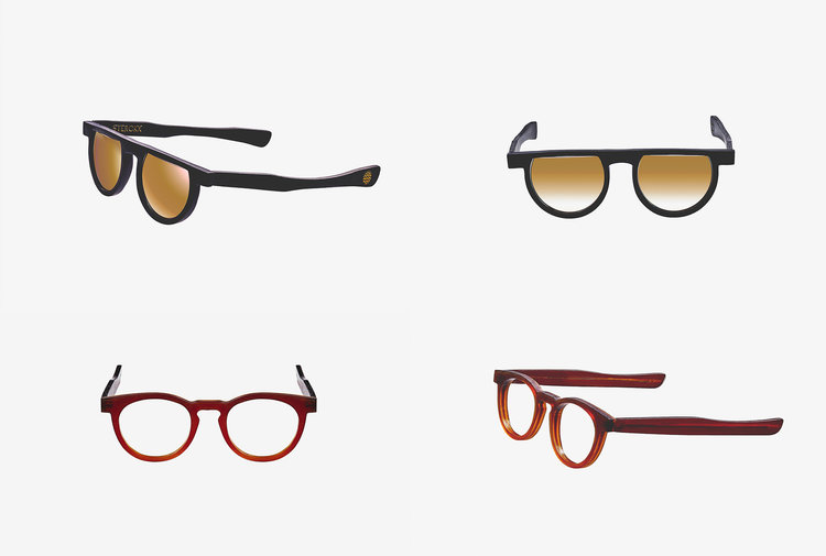 lunettes-montage.jpg