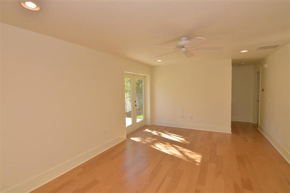 1263 Livingroom 1
