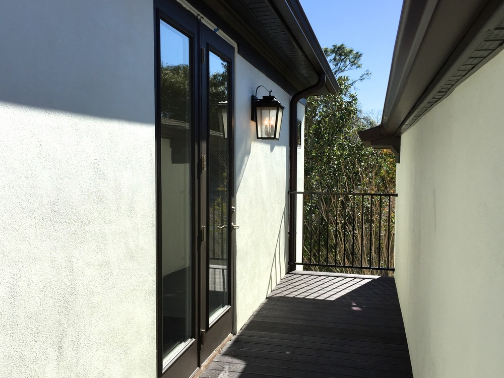 1263 balcony