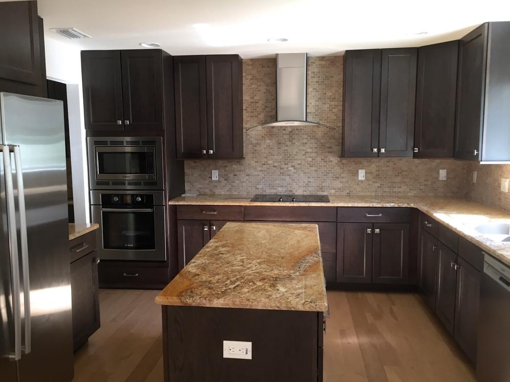 1265 Kitchen 1