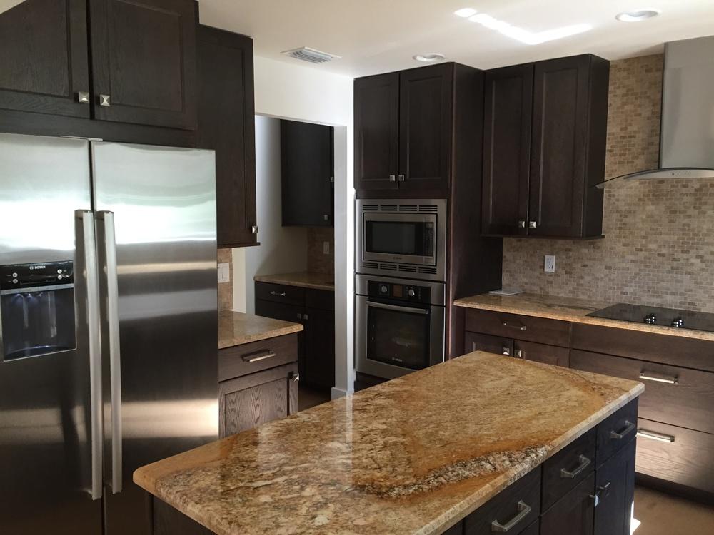 1265 Kitchen 2