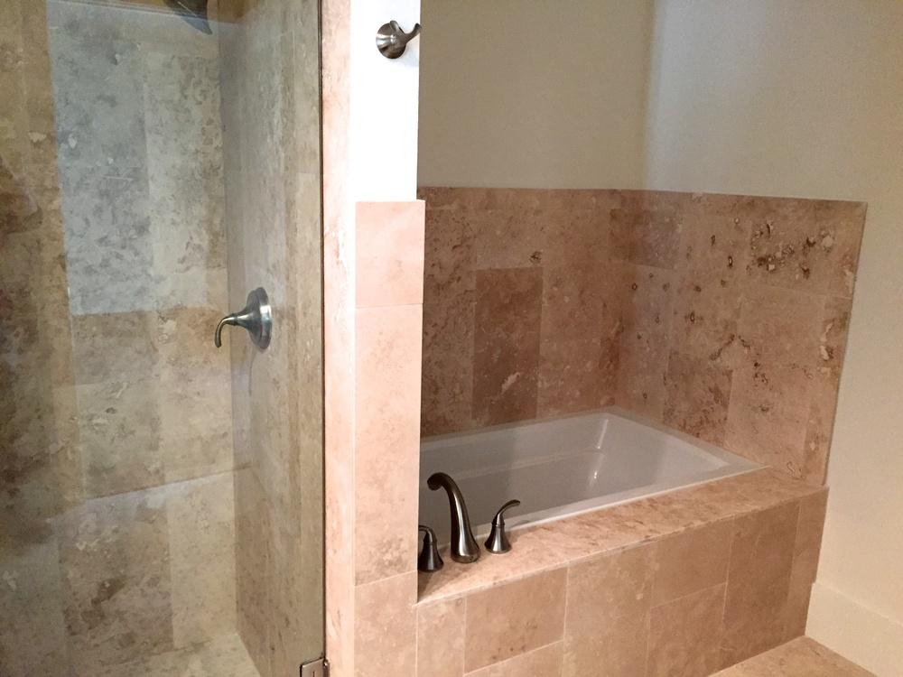1265 Bath 1