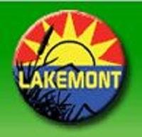 Lakemont Elementary School