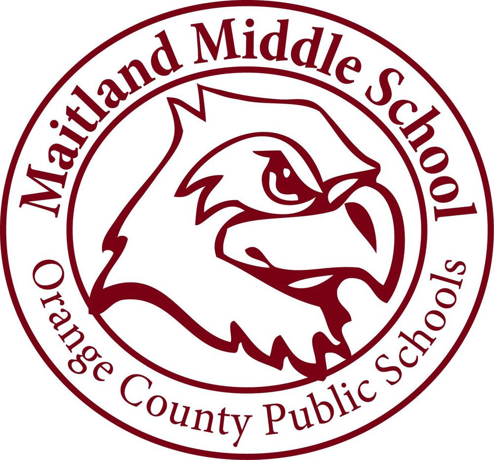 Maitland Middle School