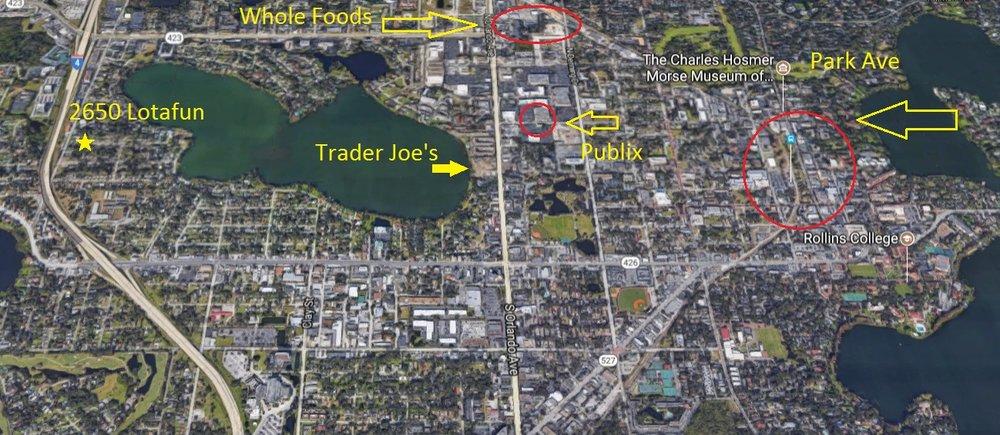 2650 Lotafun Ave-Aerial View.jpg
