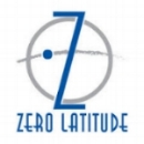 ZeroLatitude.jpg