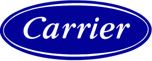 Carrier-300x121.png
