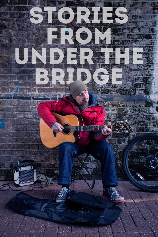 Bridge-Tales.png