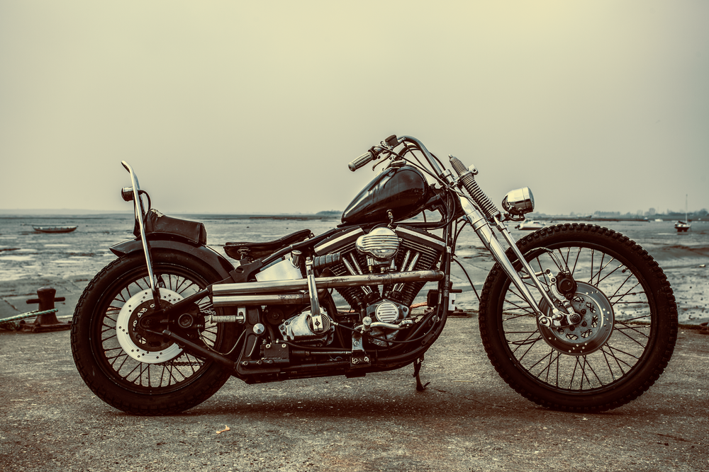 Harley01.png